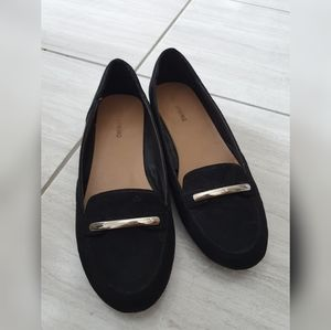Call it Spring Women's flats Size 6.5